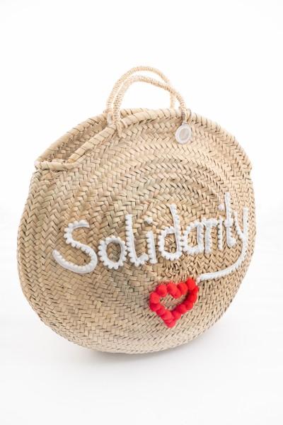 "Statement ""Solidarity"""