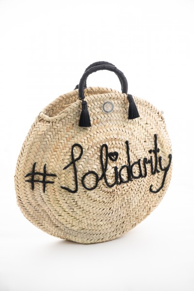"Statement ""Solidarity"" 2.0"